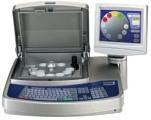 Benchtop XRF Analyser X-Supreme8000