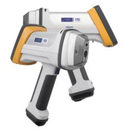 X-MET7000 series