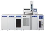 NSX-2100 series